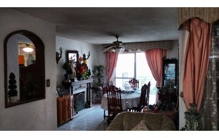 Foto de casa en venta en  , la florida, m?rida, yucat?n, 1971628 No. 05