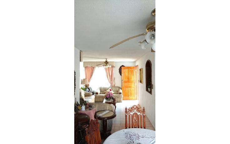 Foto de casa en venta en  , la florida, m?rida, yucat?n, 1971628 No. 06