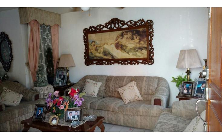 Foto de casa en venta en  , la florida, m?rida, yucat?n, 1971628 No. 10