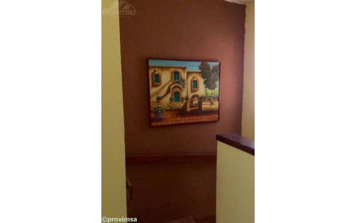 Foto de casa en venta en  , la florida, m?rida, yucat?n, 1977898 No. 09