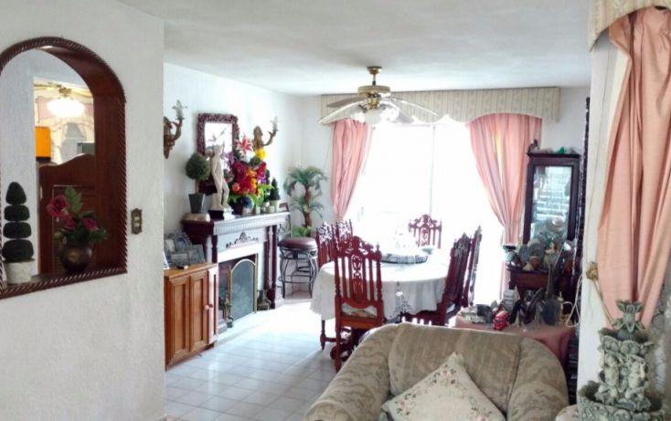 Foto de casa en venta en, la florida, mérida, yucatán, 2002950 no 04