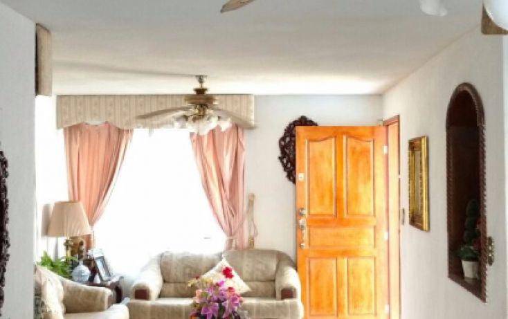 Foto de casa en venta en, la florida, mérida, yucatán, 2002950 no 05
