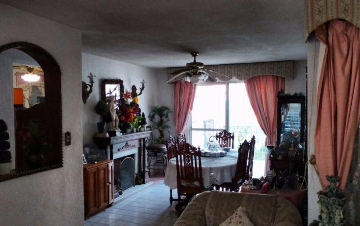 Foto de casa en venta en, la florida, mérida, yucatán, 2002950 no 07