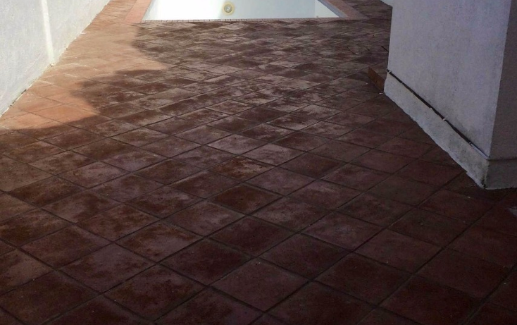 Foto de casa en venta en  , la florida, m?rida, yucat?n, 2033998 No. 02