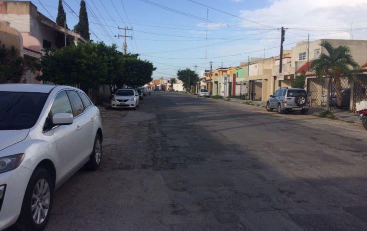 Foto de casa en venta en, la florida, mérida, yucatán, 2034908 no 03