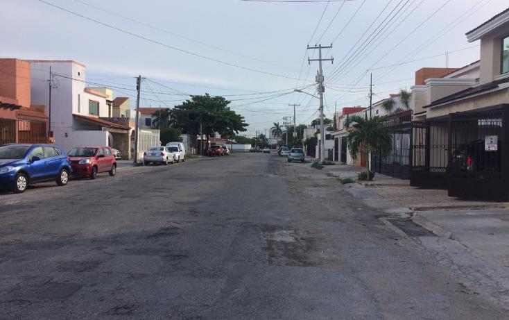Foto de casa en venta en  , la florida, mérida, yucatán, 2034908 No. 04
