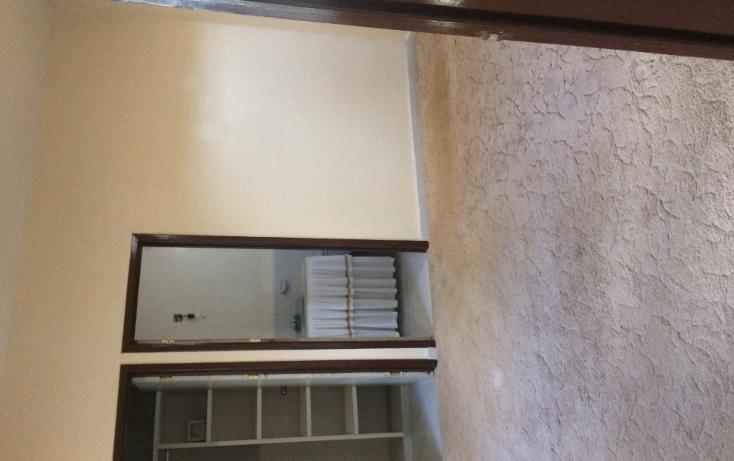 Foto de casa en venta en  , la florida, mérida, yucatán, 2034908 No. 09