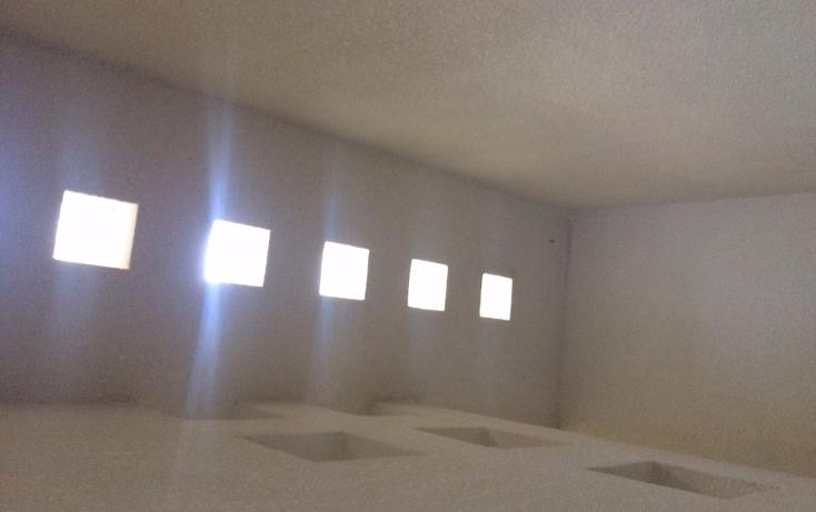 Foto de casa en venta en  , la florida, mérida, yucatán, 2034908 No. 14