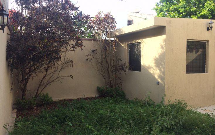 Foto de casa en venta en, la florida, mérida, yucatán, 2034908 no 17