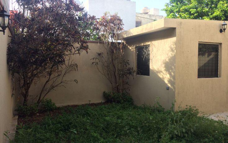 Foto de casa en venta en, la florida, mérida, yucatán, 2034908 no 18