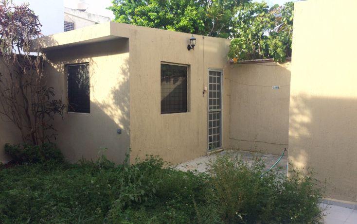 Foto de casa en venta en, la florida, mérida, yucatán, 2034908 no 19