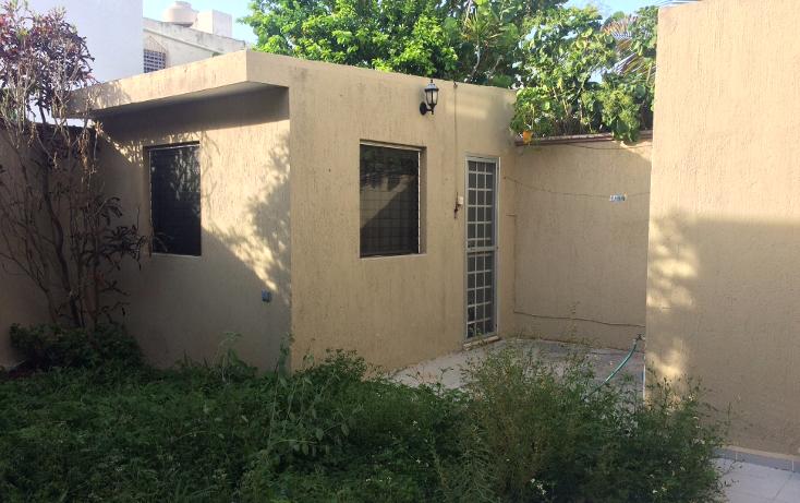 Foto de casa en venta en  , la florida, mérida, yucatán, 2034908 No. 20