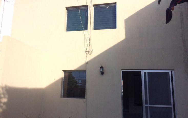 Foto de casa en venta en, la florida, mérida, yucatán, 2034908 no 21