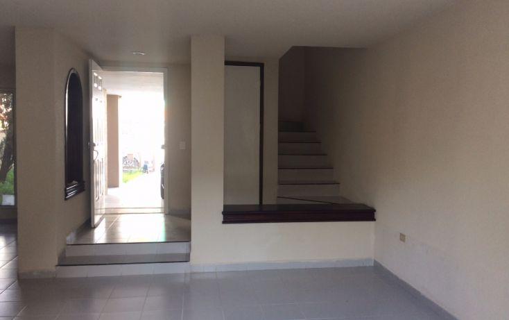 Foto de casa en venta en, la florida, mérida, yucatán, 2034908 no 23