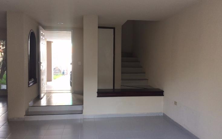 Foto de casa en venta en  , la florida, mérida, yucatán, 2034908 No. 23