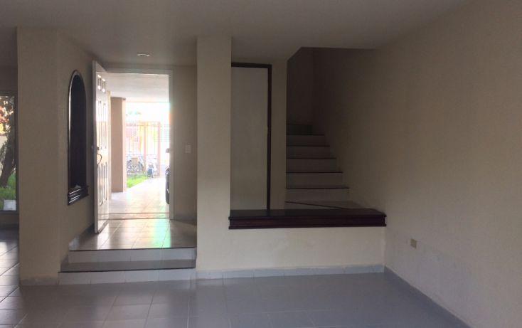 Foto de casa en venta en, la florida, mérida, yucatán, 2034908 no 24
