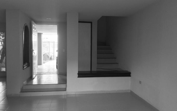 Foto de casa en venta en  , la florida, mérida, yucatán, 2034908 No. 24
