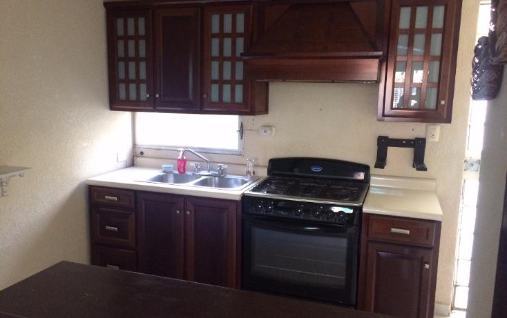 Foto de casa en venta en  , la florida, mérida, yucatán, 2034908 No. 27