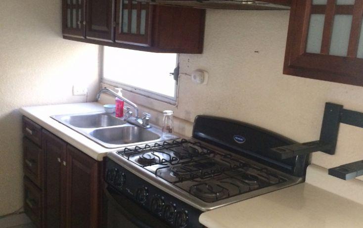 Foto de casa en venta en, la florida, mérida, yucatán, 2034908 no 28