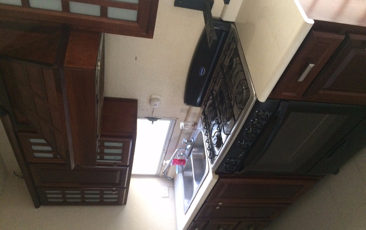Foto de casa en venta en  , la florida, mérida, yucatán, 2034908 No. 28