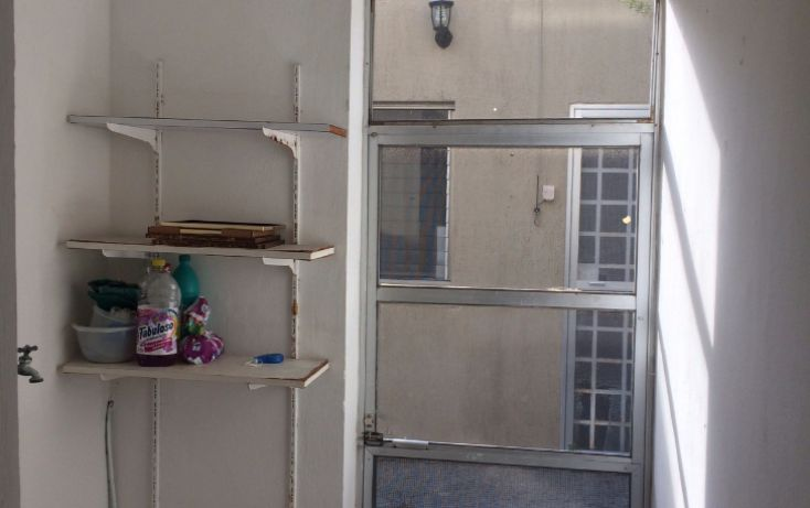 Foto de casa en venta en, la florida, mérida, yucatán, 2034908 no 29