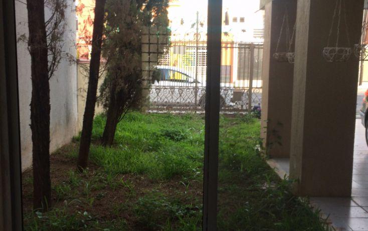 Foto de casa en venta en, la florida, mérida, yucatán, 2034908 no 30