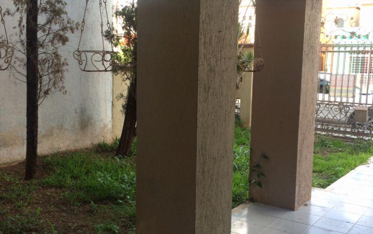 Foto de casa en venta en, la florida, mérida, yucatán, 2034908 no 34