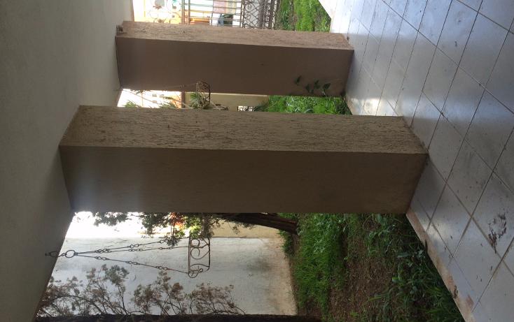 Foto de casa en venta en  , la florida, mérida, yucatán, 2034908 No. 34