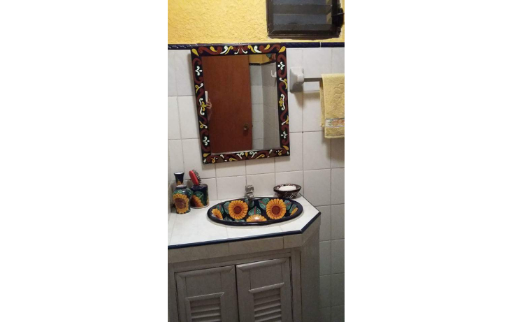 Foto de casa en venta en  , la florida, mérida, yucatán, 2038612 No. 06