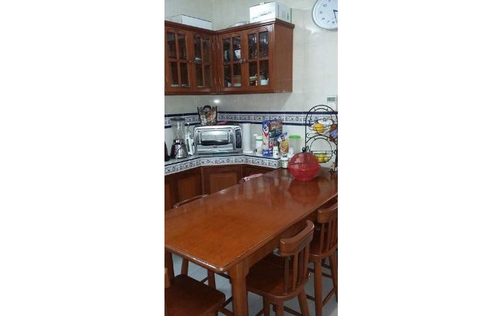 Foto de casa en venta en  , la florida, mérida, yucatán, 2038612 No. 12