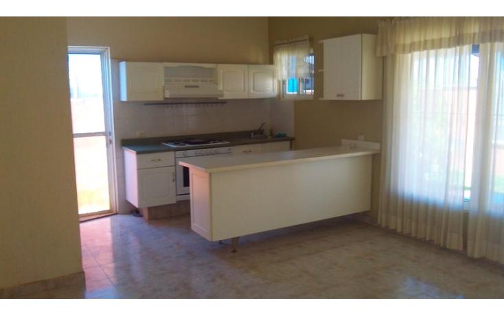 Foto de casa en venta en, la florida, mérida, yucatán, 448171 no 04