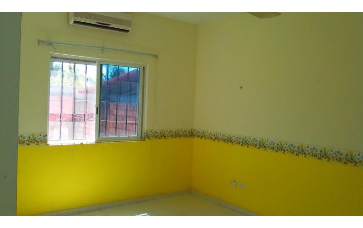 Foto de casa en venta en, la florida, mérida, yucatán, 448171 no 05