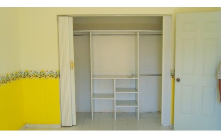 Foto de casa en venta en, la florida, mérida, yucatán, 448171 no 06