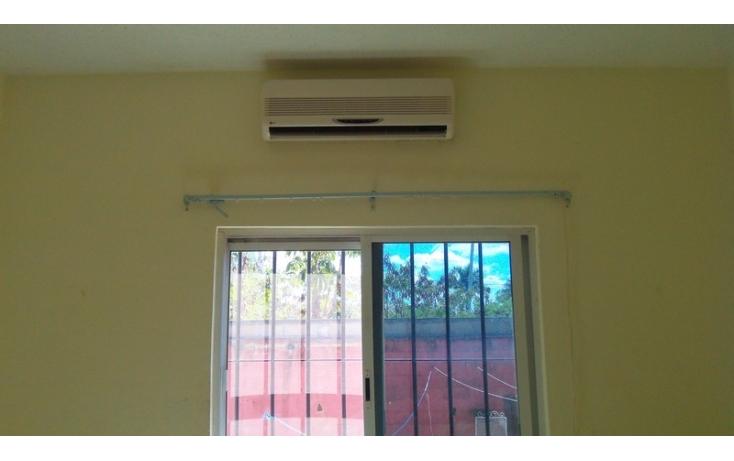 Foto de casa en venta en, la florida, mérida, yucatán, 448171 no 07