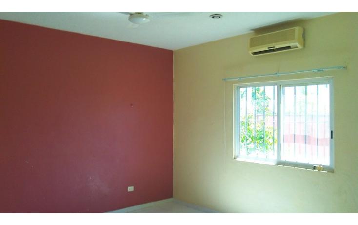 Foto de casa en venta en  , la florida, m?rida, yucat?n, 448171 No. 07