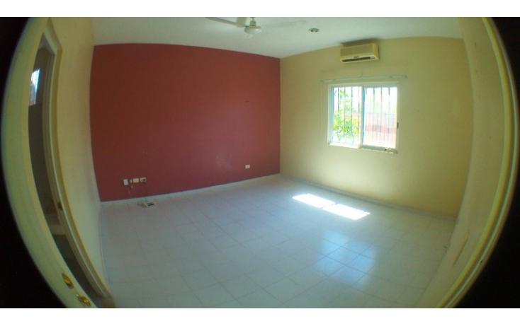 Foto de casa en venta en, la florida, mérida, yucatán, 448171 no 09