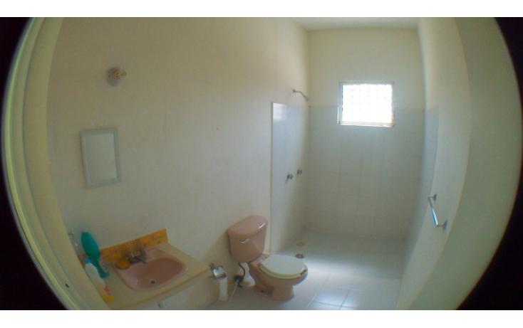 Foto de casa en venta en, la florida, mérida, yucatán, 448171 no 11