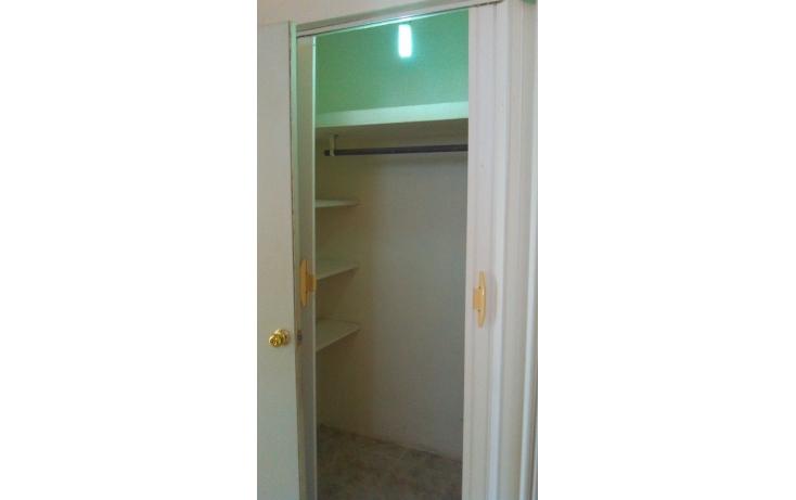 Foto de casa en venta en, la florida, mérida, yucatán, 448171 no 14