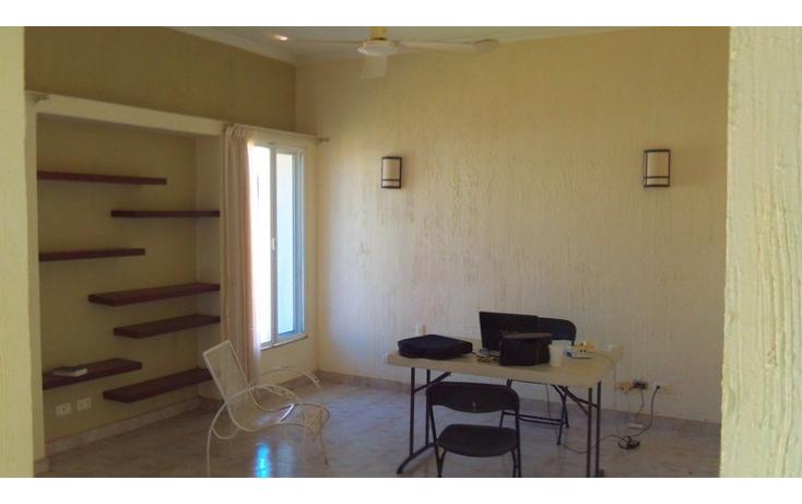 Foto de casa en venta en  , la florida, m?rida, yucat?n, 448171 No. 16