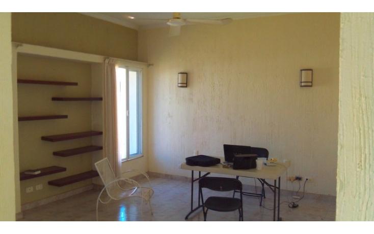 Foto de casa en venta en, la florida, mérida, yucatán, 448171 no 17