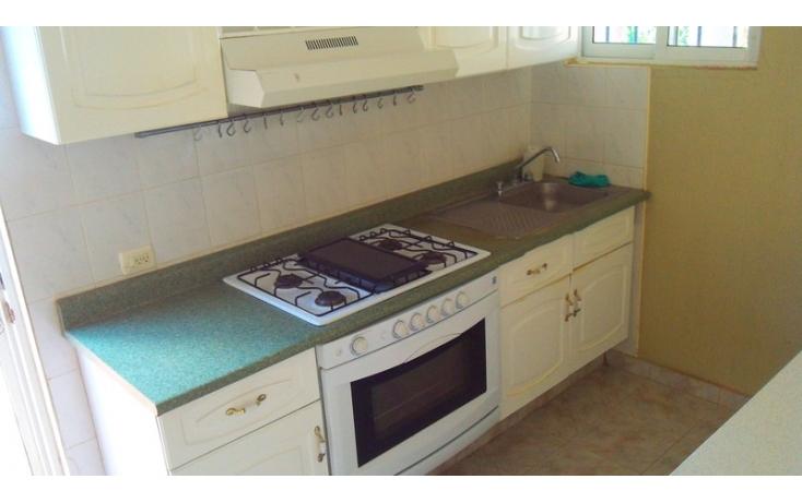 Foto de casa en venta en, la florida, mérida, yucatán, 448171 no 20