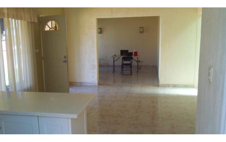 Foto de casa en venta en, la florida, mérida, yucatán, 448171 no 23