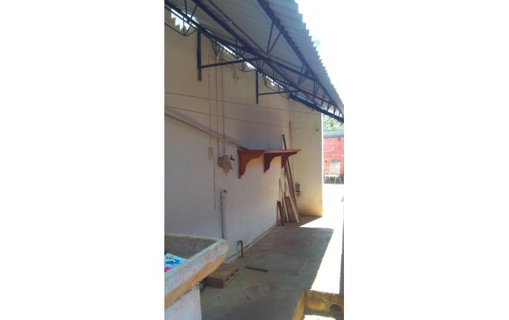 Foto de casa en venta en, la florida, mérida, yucatán, 448171 no 24