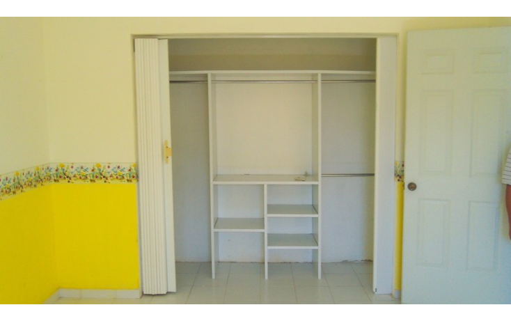 Foto de casa en renta en  , la florida, m?rida, yucat?n, 448172 No. 05