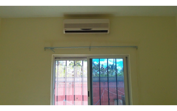 Foto de casa en renta en  , la florida, m?rida, yucat?n, 448172 No. 06