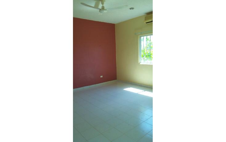 Foto de casa en renta en  , la florida, m?rida, yucat?n, 448172 No. 09