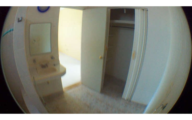 Foto de casa en renta en  , la florida, m?rida, yucat?n, 448172 No. 12
