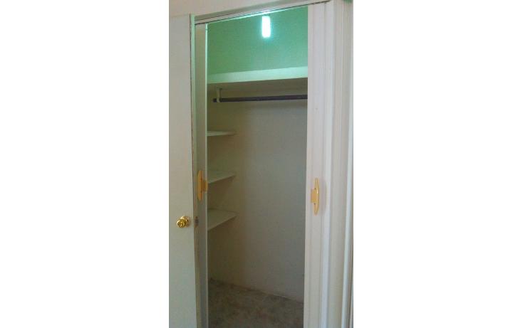 Foto de casa en renta en  , la florida, m?rida, yucat?n, 448172 No. 13