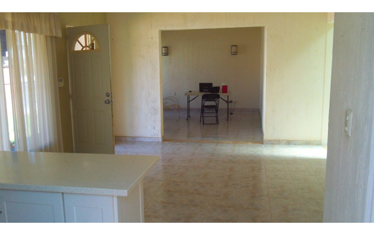 Foto de casa en renta en  , la florida, m?rida, yucat?n, 448172 No. 22
