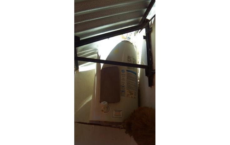 Foto de casa en renta en  , la florida, m?rida, yucat?n, 448172 No. 26